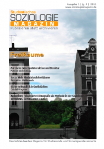 Cover_Heft4_Freiräume_Juni2011