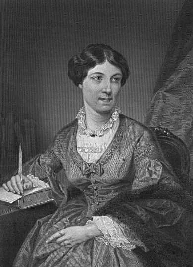 harriet martineau a 19th century english sociologist and the first female to study social science Freely translated and condensed by harriet martineau ny  and my brother: a case of parricide in the 19th century [amazon  social science computer review, 10.