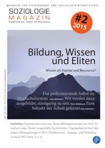 Cover_Bildung