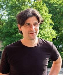 Boris Nieswand
