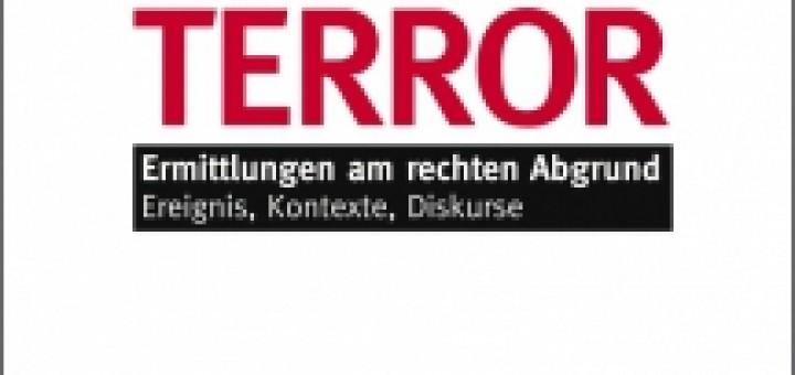 Quelle: transcript Verlag