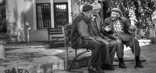 Quelle: CarEMi - Care for Elderly Migrants