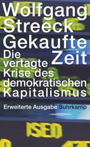 Suhrkamp Insel Verlag