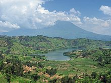 220px-RwandaVolcanoAndLake_cropped2