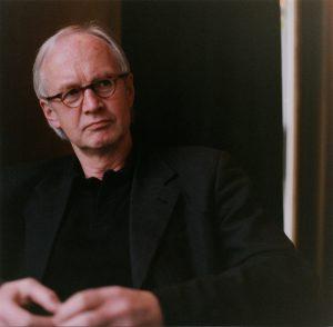 Prof. Wilhelm Heitmeyer (2003) (CC)