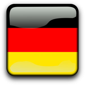 germany-156642_960_720