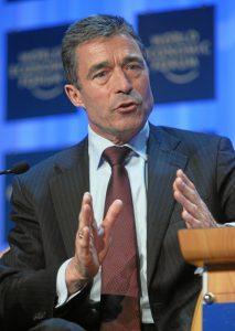 Anders Fogh Rasmussen (2008) (CC)