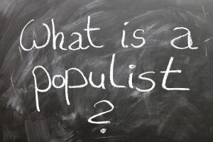 populist-1872440_960_720