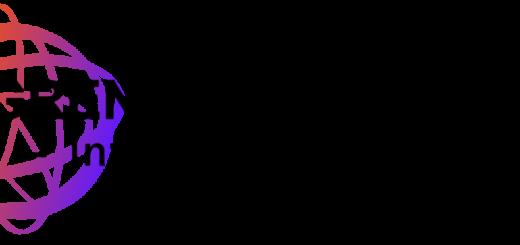 Logo Studentischer Soziologiekongress 2019 RUB