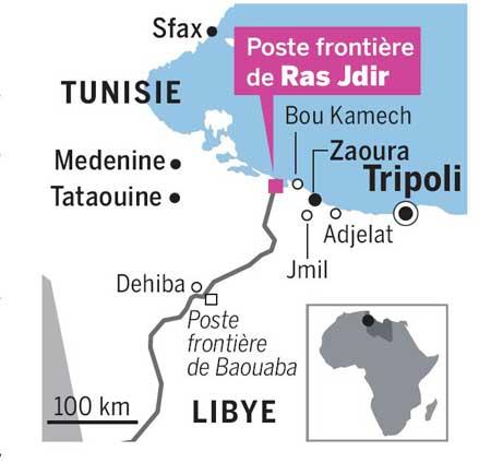 rencontre en tunisie pour mariage