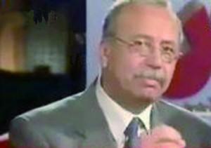 Copie de Abdelhamid_H_nia_la_Tunisie_est_laique_d_10191741_thumbnail
