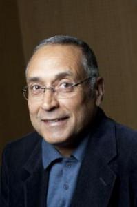 Mohamed Kerrou