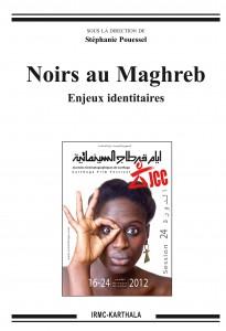 4e de couv Stéphanie finale 29-11-2012:Mise en page 1.qxd