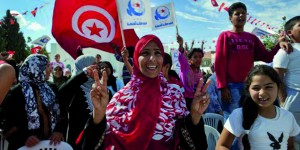meeting-de-ennahda-