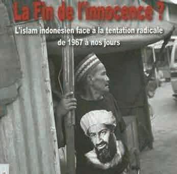 Un géant méconnu : l'Indonésie, l'islam et la démocratie