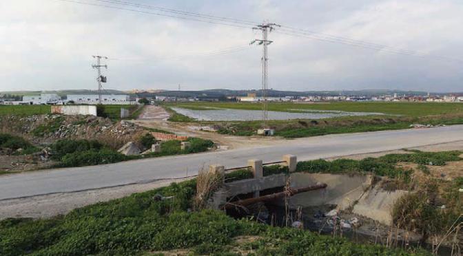 Crise des modèles ? Agricultures, recompositions territoriales et nouvelles relations villes-campagnes