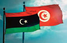 Les Entreprises tunisiennes en Libye dans un contexte de crise : une nécessaire et difficile adaptation