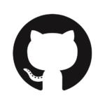 Suivez les développements de CARTOD2.0