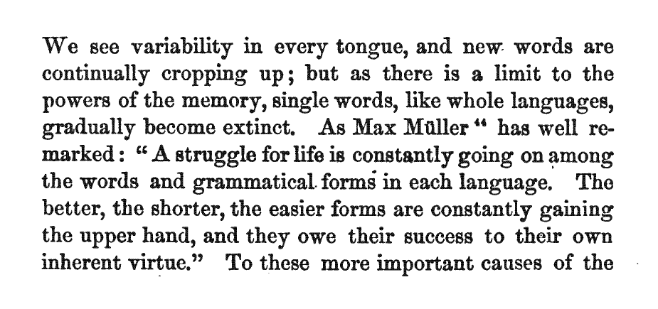 Darwin (1872)