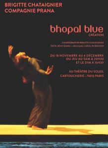 blue_bhop