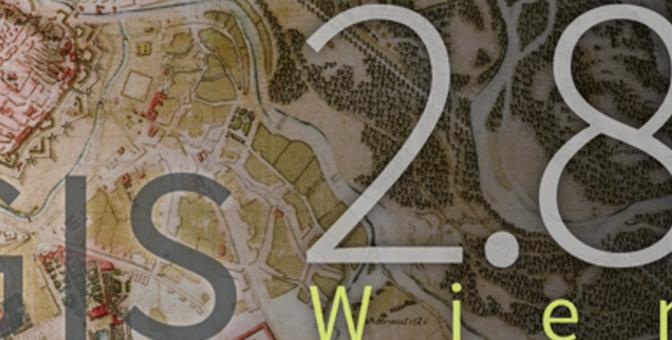 Cartographie et information géographique