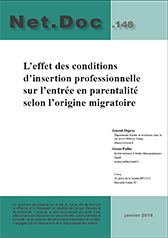 L-effet-des-conditions-d-insertion-professionnelle-sur-l-entree-en-parentalite-selon-l-origine-migratoire_large