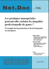 Les-pratiques-manageriales-peuvent-elles-reduire-les-inegalites-professionnelles-de-genre-L-exemple-de-la-promotion-et-de-la-formation_large