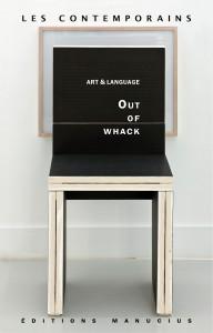Art & Language, Out of Whack