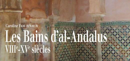 BainsAlAndalus_Fournier_1