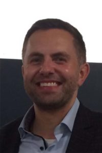 Patrick Rummel