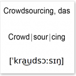 crowdsourcing_large
