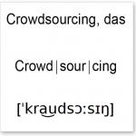 crowdsourcing_large