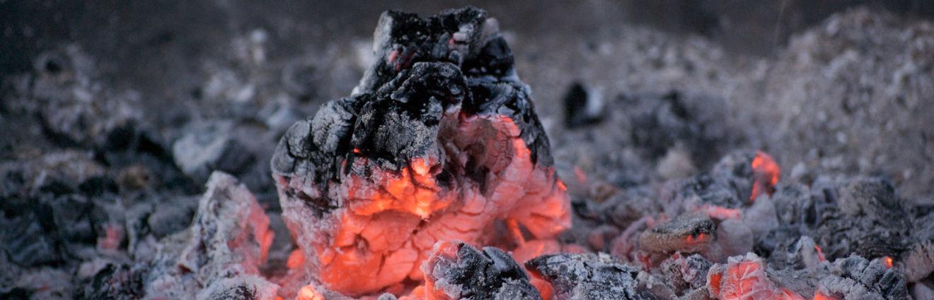 Aux fondements de l'impérialisme minéral : acclimater le charbon à la société du 18e siècle