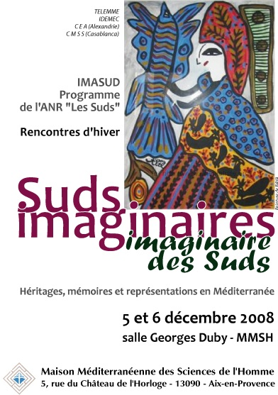 affiche-rencontres-dhiver