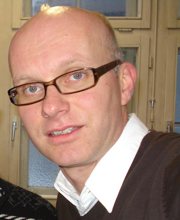 <b>Jens Murken</b>, Archivpädagogik 2.0 – erste Schritte - murkenj