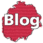 Neues Blog – Stadtarchive in der Metropolregion Nürnberg