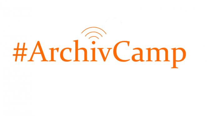 Jetzt wirds konkret – Meldet Beiträge für das ArchivCamp auf barcamptools!
