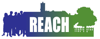 REACH: RE-designing Access to Cultural Heritage (EU-Projekt)