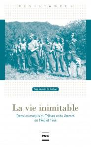 La vie inimitable_cv130x210