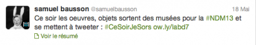 figure12#CeSoir2013-05-20 à 16.12.49