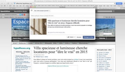 Capture d'écran 2014-12-29 à 18.19.03