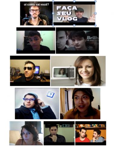 Capture d'écran 2013-10-21 à 12.12.56