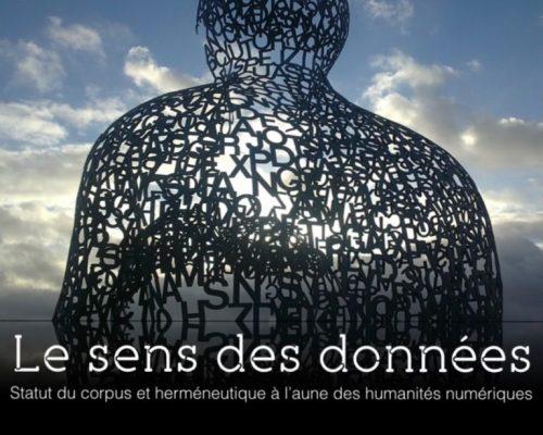 sens_donness_image-001-768x614