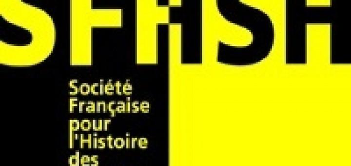 logo-sfhsh 2014