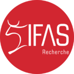 IFAS-Research logo