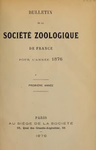 bulletin_societe_zoologique_1876