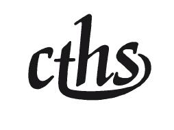 Congrès du CTHS «La transmission des savoirs»
