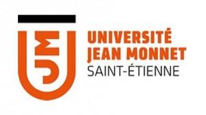 http://www.univ-st-etienne.fr