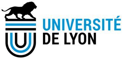 http://www.universite-lyon.fr/