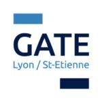 """En partenariat avec l'UMR 5824 GATE L-SE (programme """"Républicanisme et économie politique"""")"""